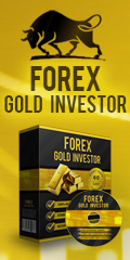 Forex GOLD Investor