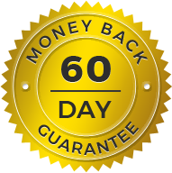 Forex GOLD Investor - 60-Day money back guarantee