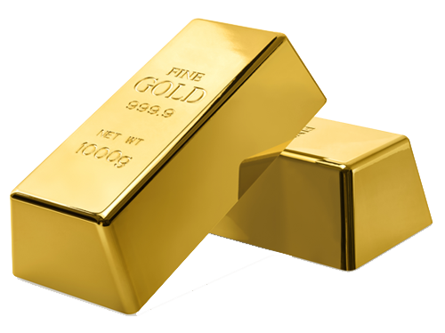 Forex GOLD Investor - forex robot with perfect strategy